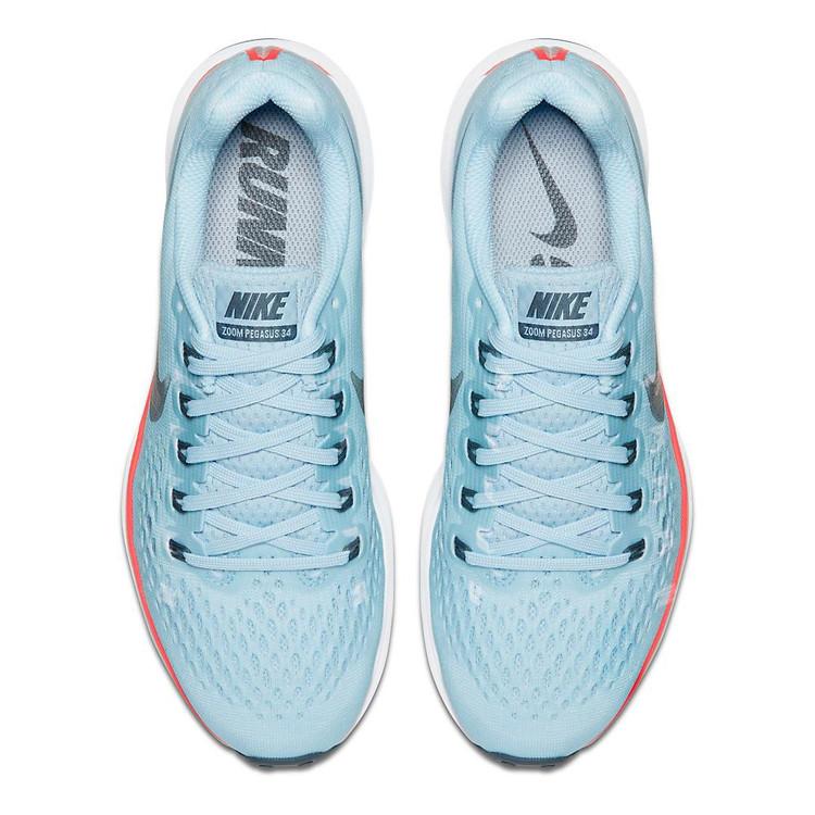 the best attitude 06e0e 44be2 Women's Nike Air Zoom Pegasus 34