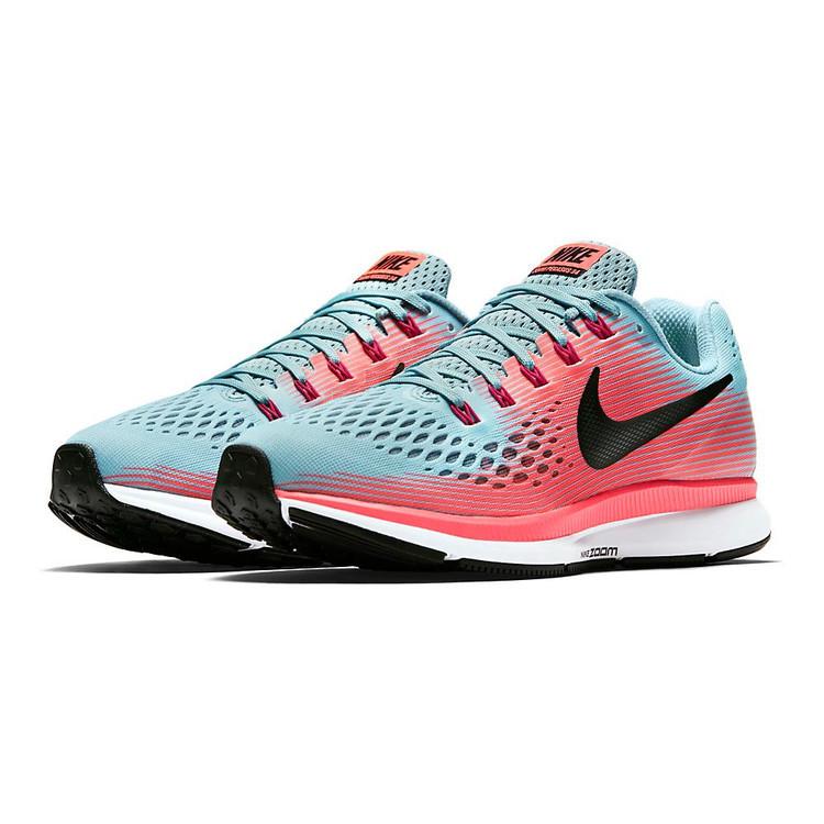 the best attitude 053ab 8264c Women's Nike Air Zoom Pegasus 34