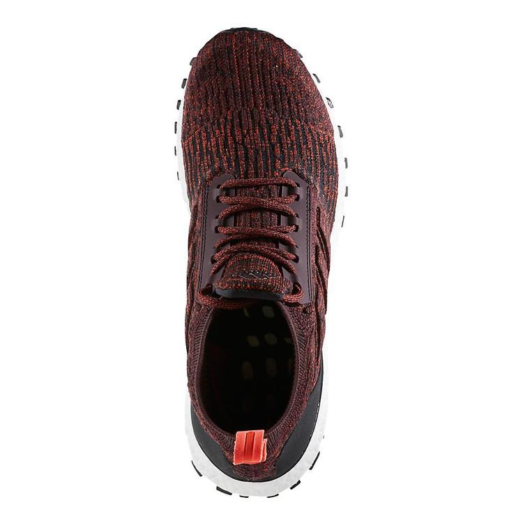 hot sale online 2f53f de528 Men's adidas Ultra Boost ATR