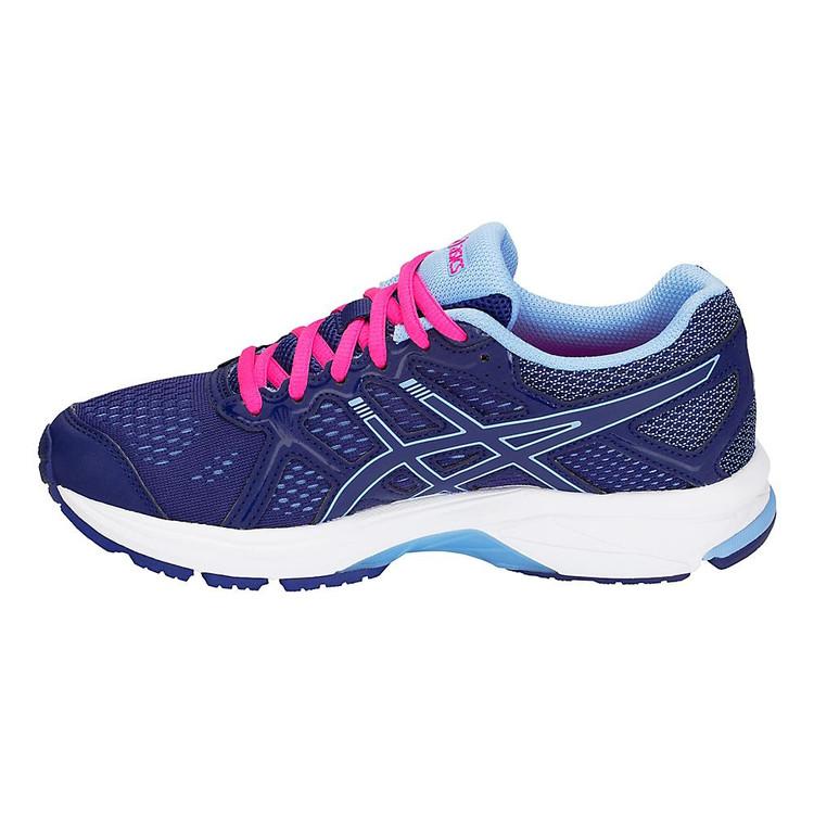 Womens ASICS GT-Xpress Running Shoe