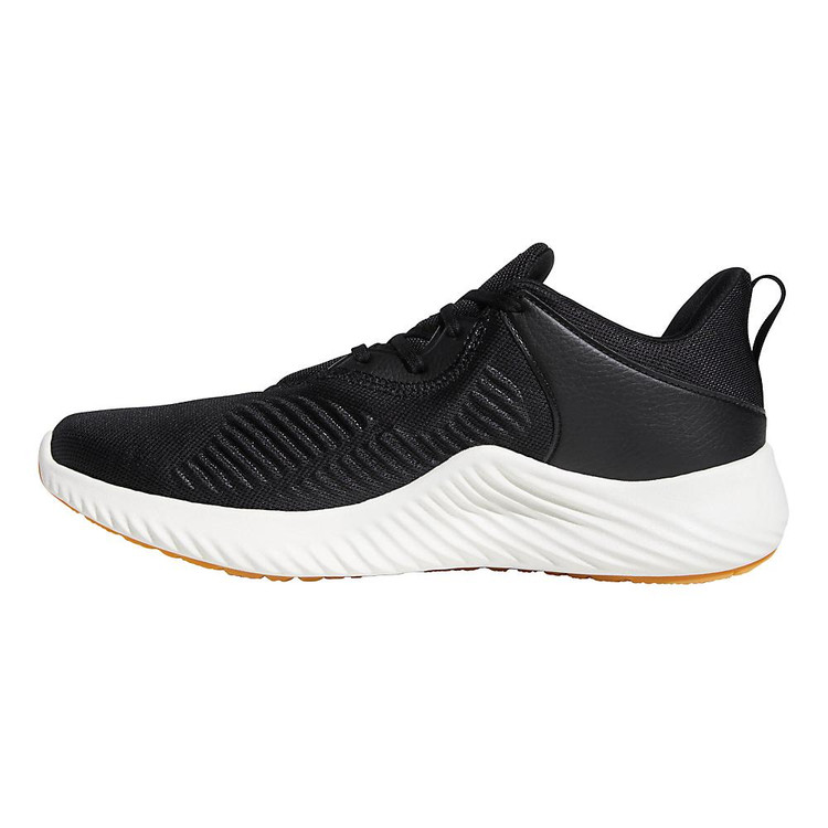 separation shoes 925cb 24855 Men's adidas alphabounce RC 2