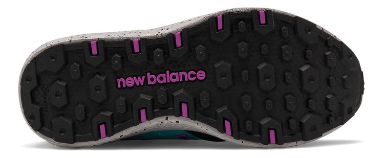 new balance 246