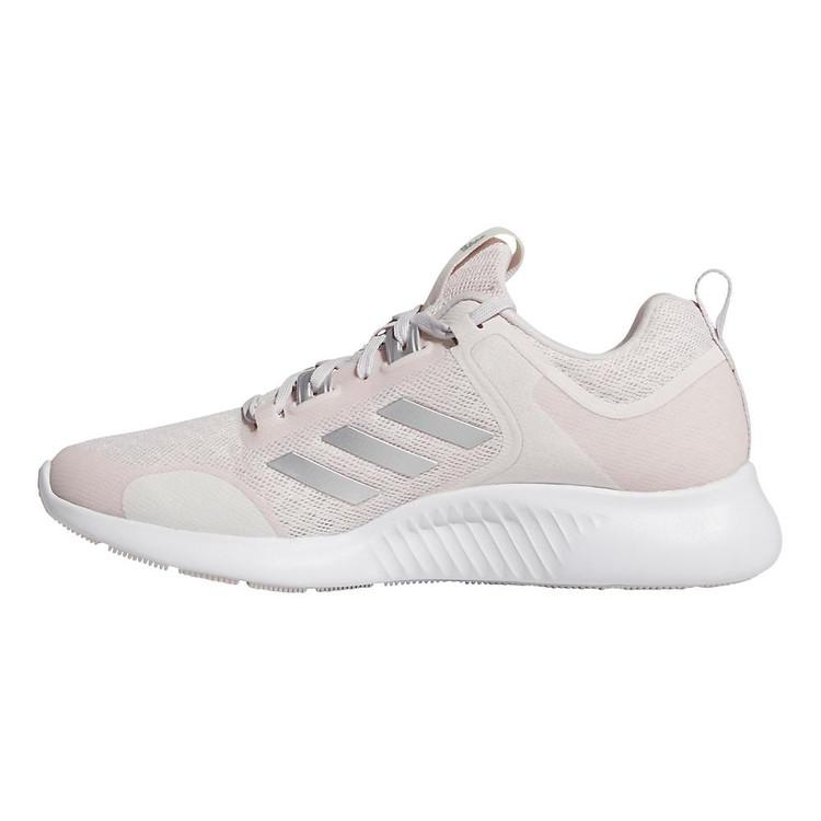 separation shoes 4e74e 630d3 Women's adidas EdgeBounce 1.5