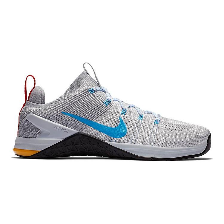 best website 29dff d3513 Kids Nike Free RN 2018