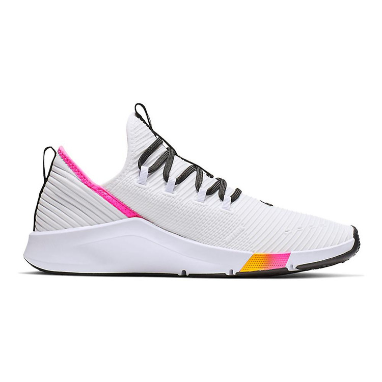 nike women's air zoom elevate training shoes