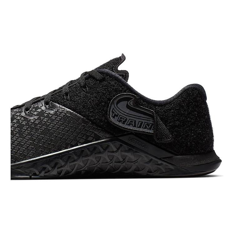 Men's Nike Metcon 4 XD Patch | Free