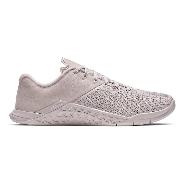 Women's Nike Metcon 4 XD Patch   Free