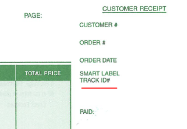 krw-invoice-delivery-number.png