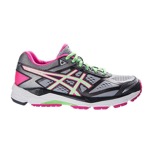 Ver internet Compañero evitar  Women's ASICS GEL-Foundation 12 Running Shoe | Free Shipping