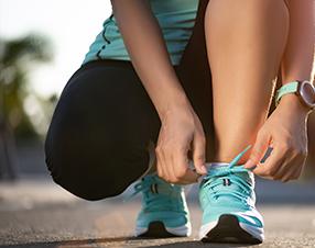 Running Shoes, Footwear, Apparel