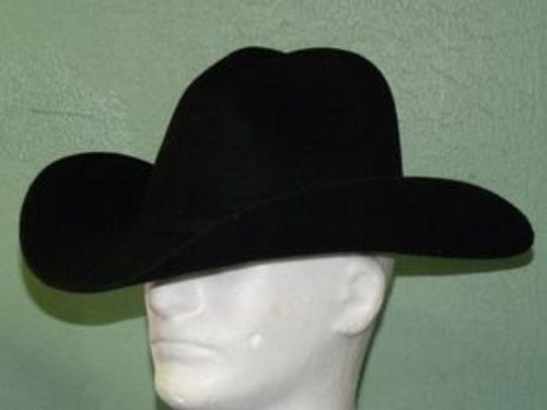 Stetson Kid's Lil Gus Wool Cowboy Hat