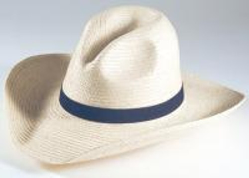 SunBody Palm Kid's Gus Crease Cowboy Hat