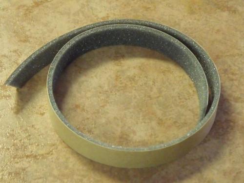 Foam Hat Reducing Sizing Tape