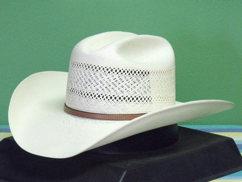 George Strait Colt 10X Shantung Cowboy Hat