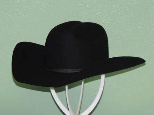 Resistol Crossroads Junior Youth's Cowboy Hat