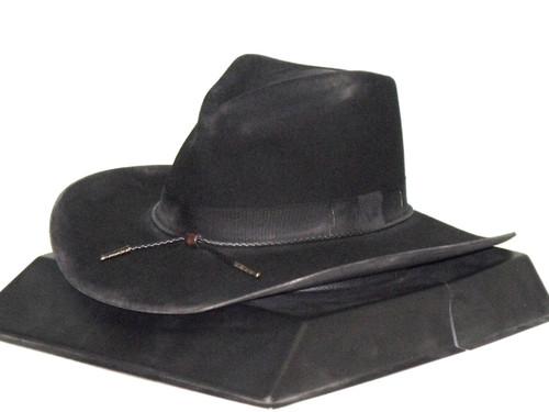 Charlie 1 Horse Desperado Cowboy Western Hat