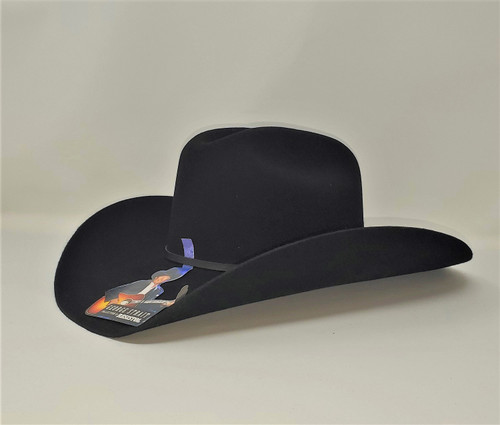 Stetson George Strait Sonora Cowboy Hat