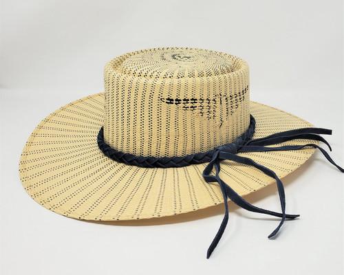 Charlie 1 Horse Sunset Strip Western Fashion Hat