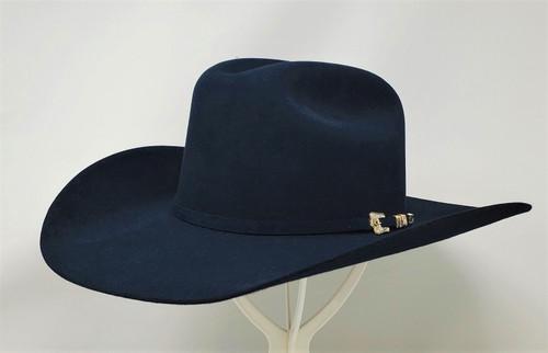 Resistol Grand 30X  Fur Cowboy Western Hat