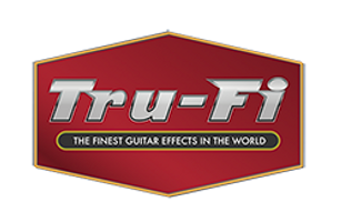 tru-fi.com