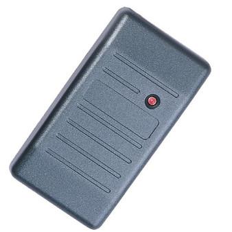 125Khz 26bit HID Card Reader, proximity access control reader (GY015-HID)