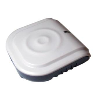 13.56Mhz MIFARE 1K Card Reader output UID, ReadOnly (530-H-AR)