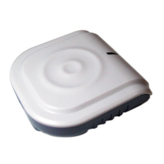 NFC Reader, NFC devices