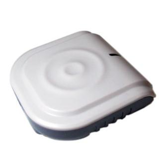 13.56Mhz Reader, ISO14443A, WiFi+TCP(530-Q-A)