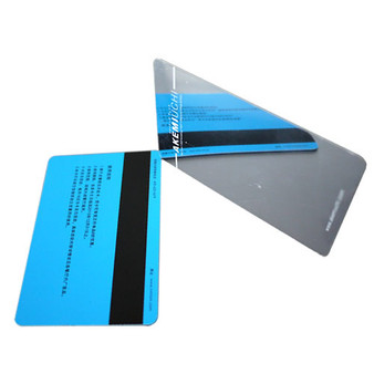 mirror card, mirror promotion cards