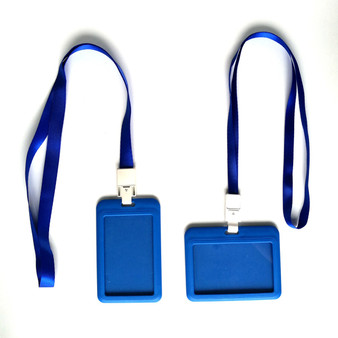 CH109 - Card Holder, luxury Type