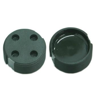 WBA - RFID waste Bin Tags, support LF/HF/UHF