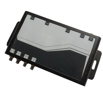 RFID403 - UHF Reader 4 Channel, Split Type GEN 2Reader