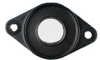iButton Holder, TM Plastic holder (TMCH)