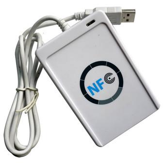 ACR122U NFC Card Reader