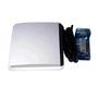 12dbi UHF Antenna, Circular polarization Antenna 0-10m