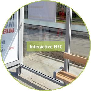 12.interactive-nfc.jpg