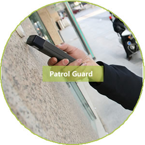 4.patrol.jpg