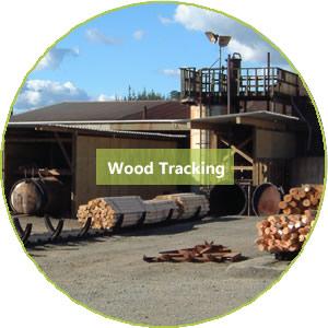 9.wood.jpg