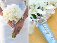 June brides