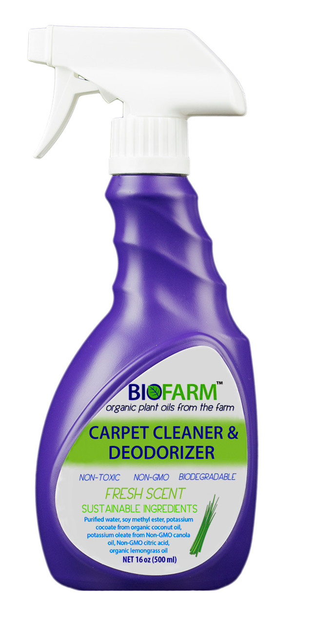 natural carpet cleaner, non-toxic carpet cleaner, natural carpet cleaner, eco-