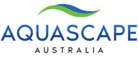 Aquascape Supplies Australia