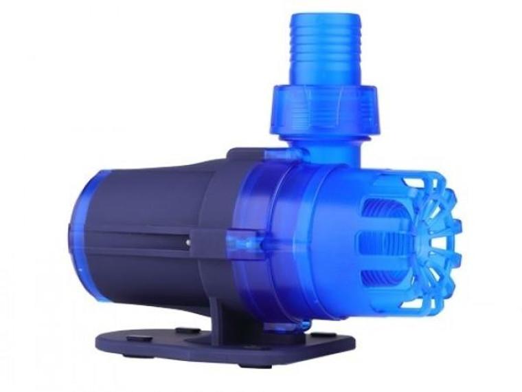 ASA 20,000 LV Pump
