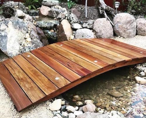 Featured Contractor - NatureBuild