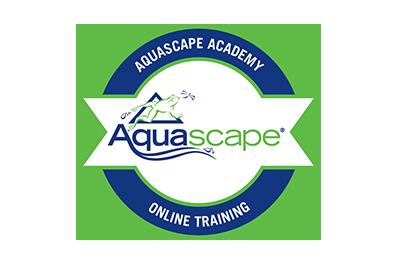 aquascape-academy-logo.png