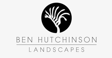 Ben Hutchinson