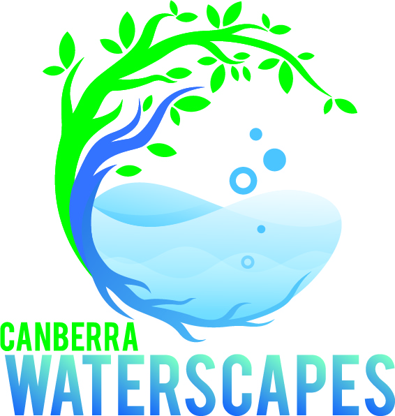 Canberra Waterscapes