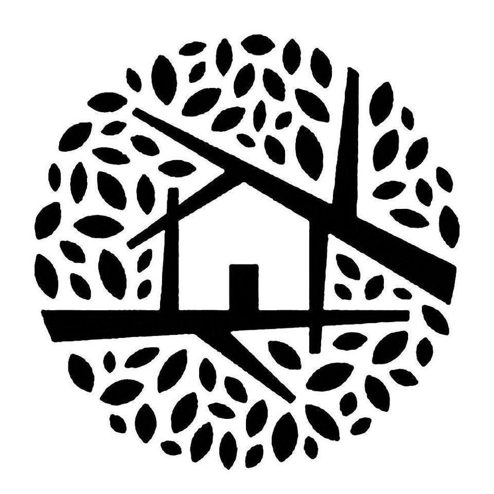 DBH Landscaping