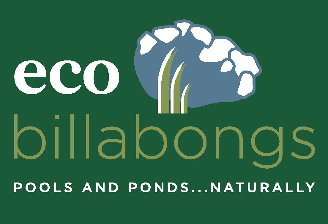 Eco-Billabongs
