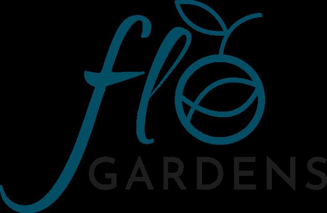 Flo Gardens