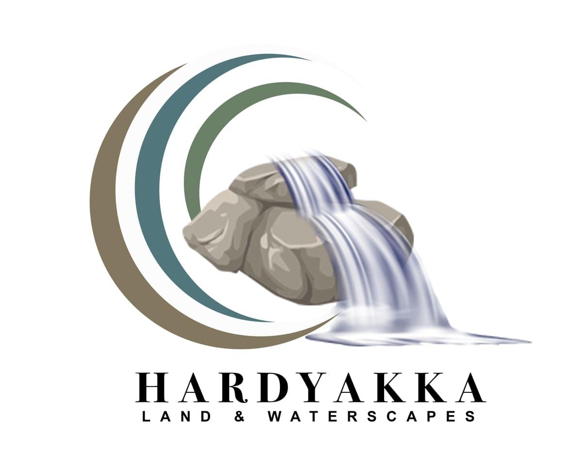 Hard Yakka Land & Waterscapes